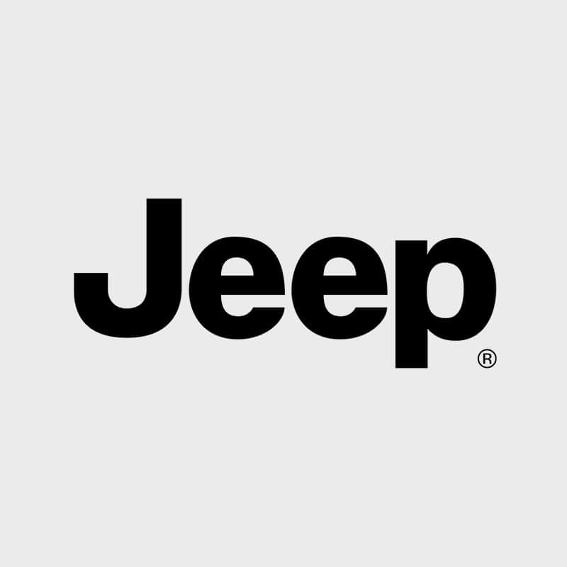 Jeep Connectivity Group >> 2018 Wrangle Jk Unlimited Rubicon 4x4 Extras Connectivity