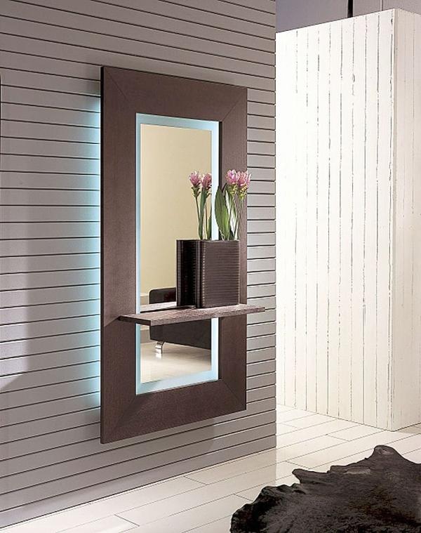 Feng Shui Mirrors Help Make A Connecticut House Feel Like Home Feng Shui Mirrors Feng Shui Entrance Mirror
