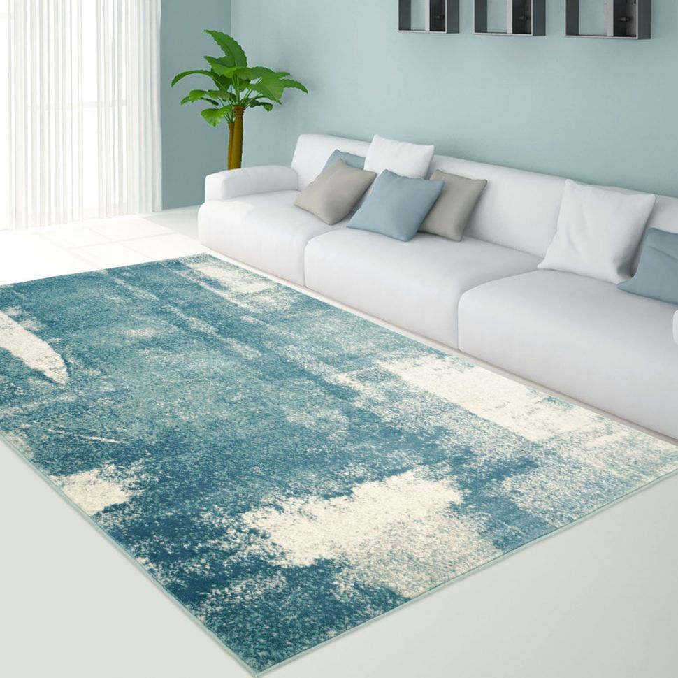 10x12 Area Rugs Teal Google Search Teal Area Rug Teal Living Rooms Living Room Area Rugs