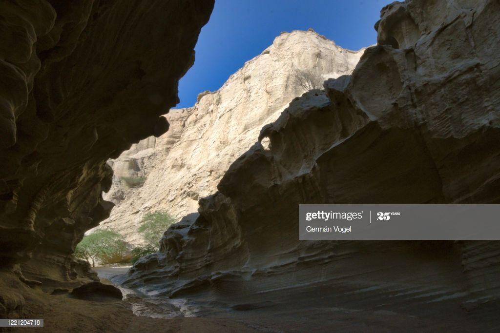 Beautiful Nature Inside Chahkooh Canyon Qeshm Island Persian Gulf Iran Photograp #Ad, , #Sponsored, #Canyon, #Qeshm, #Chahkooh, #Beautiful