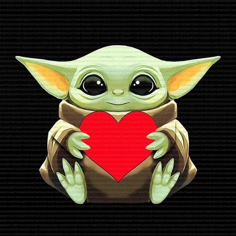 Pin By Theresa Smith On Baby Yoda Memes Yoda Png Star Wars Drawings Yoda Drawing