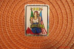 """LowRider Chicano Back Pin Buttons /""""100/% Chicano/"""""""