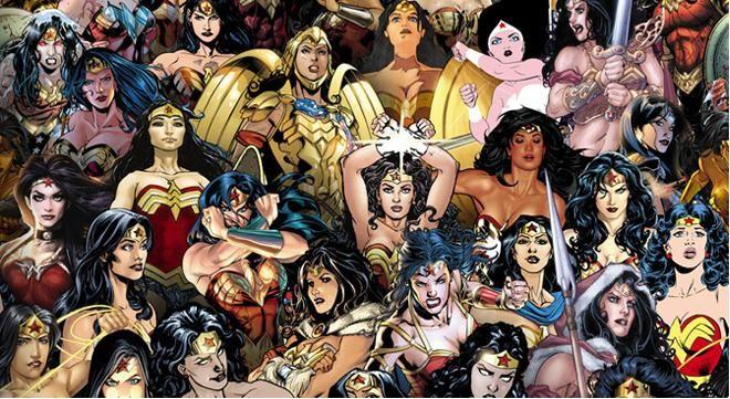 The Wonder Woman Wiki Wonder Woman Gal Gadot Wonder Woman Wonder