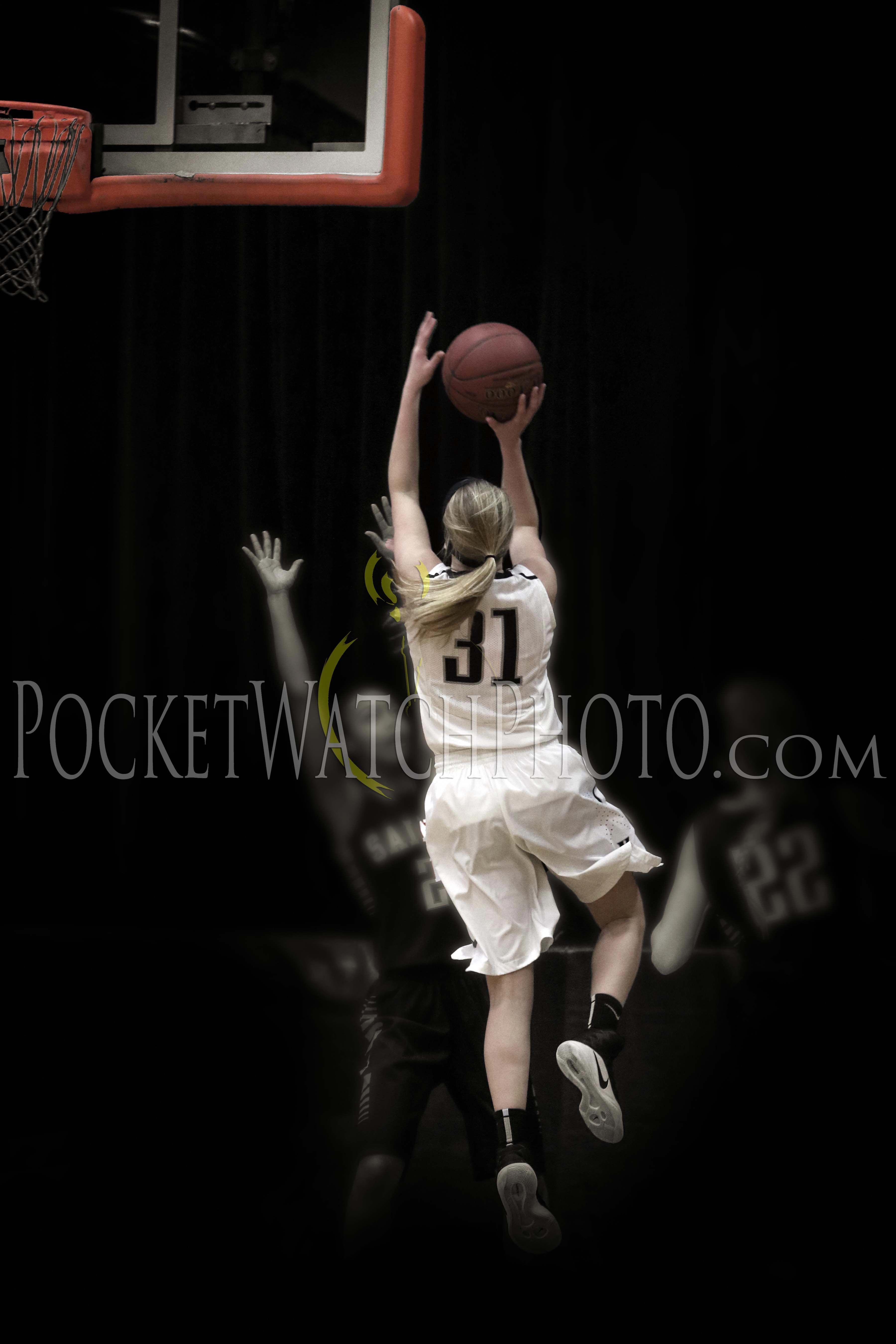 Basketball Games Unblocked ID7004759092 Girls high