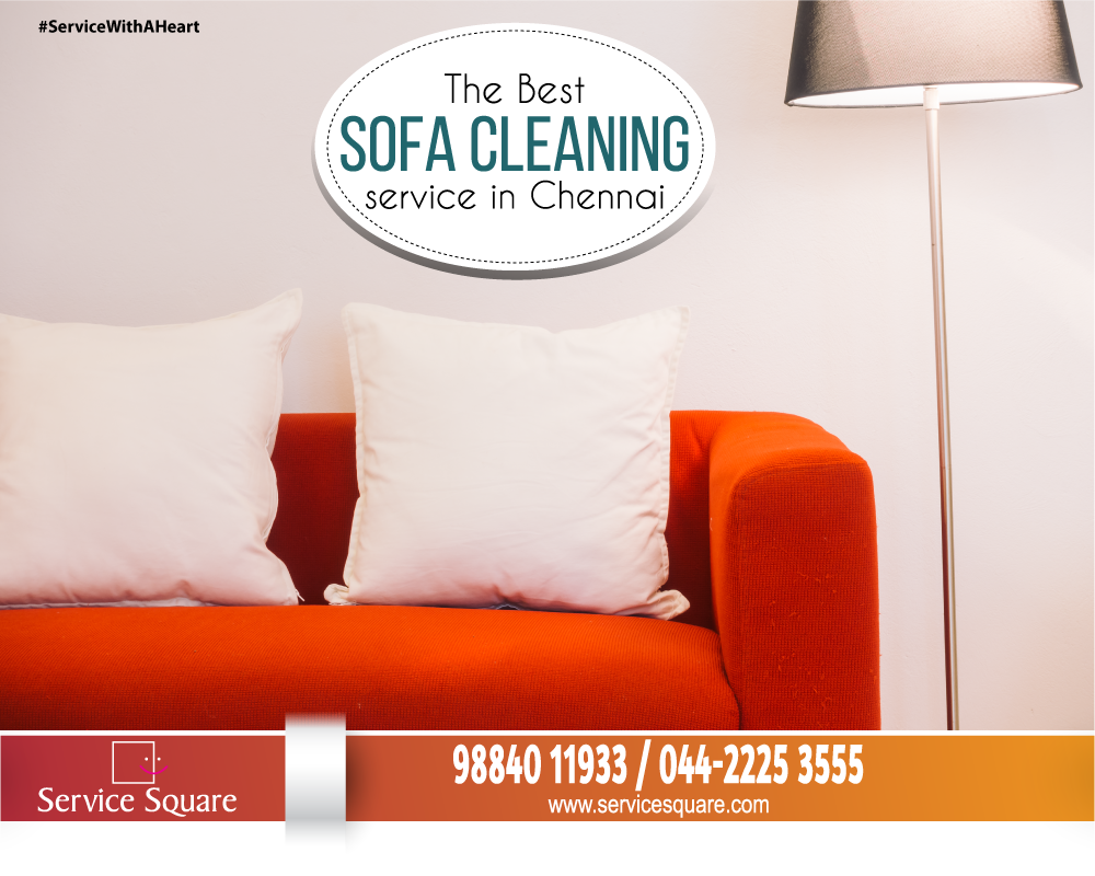 sofa cleaning services in chennai lc2 bed from service square