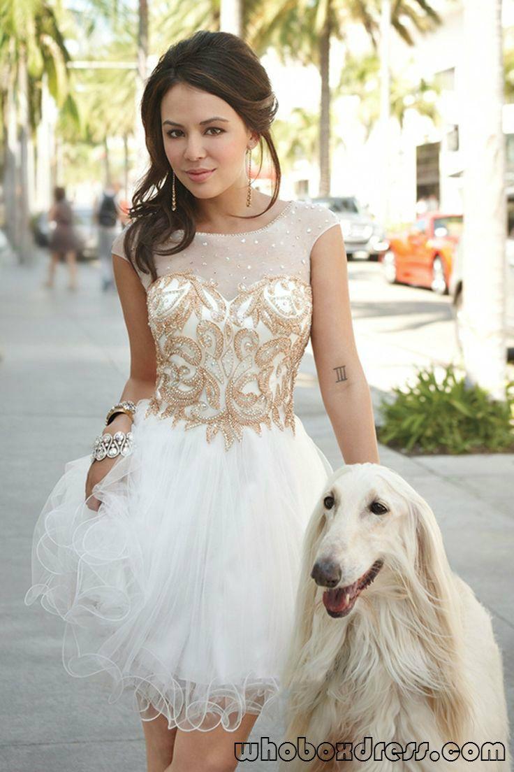 Wedding dress wedding dress dresses pinterest prom