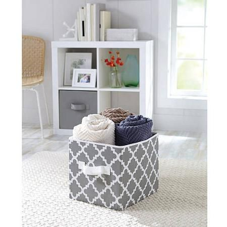 4850b5327ecbb421605eb27aa5fc8ba3 - Better Homes And Gardens Collapsible Storage Cube