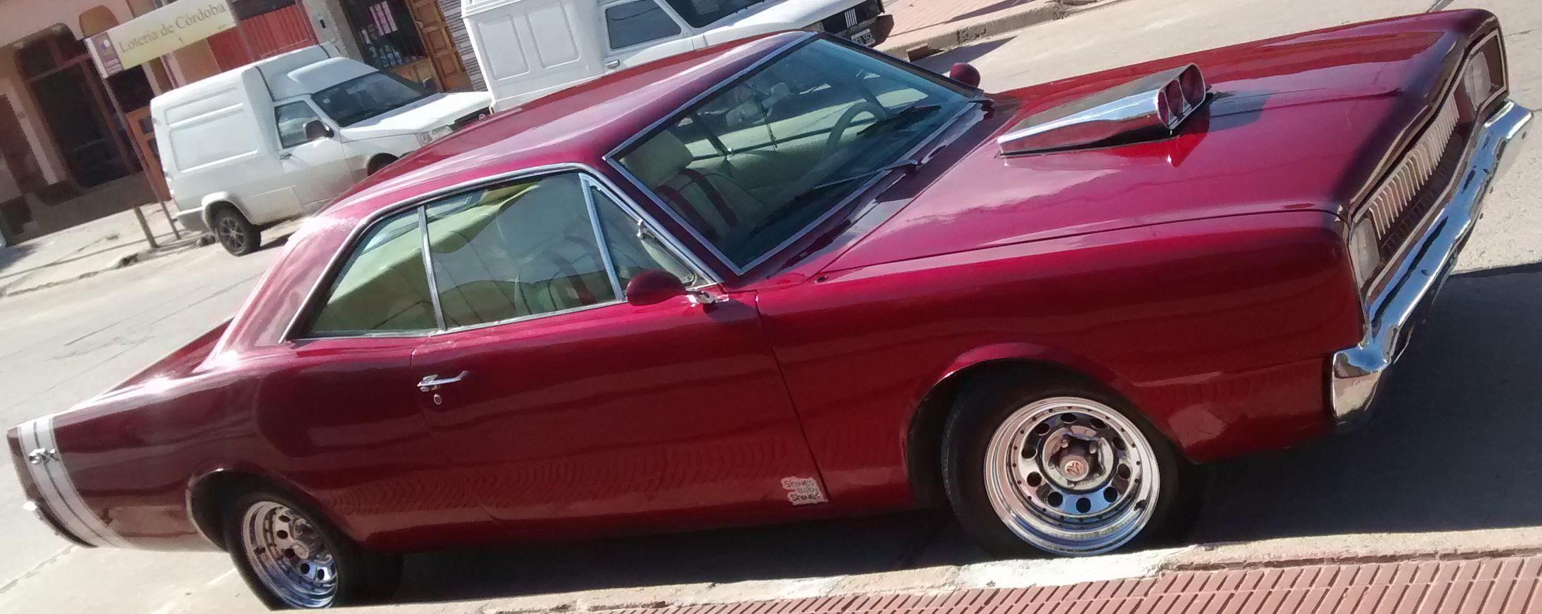 Dodge Gtx V8 1973 Http Www Arcar Org Dodge Gtx V8 76442 Siambretta Autos Autos Clasicos