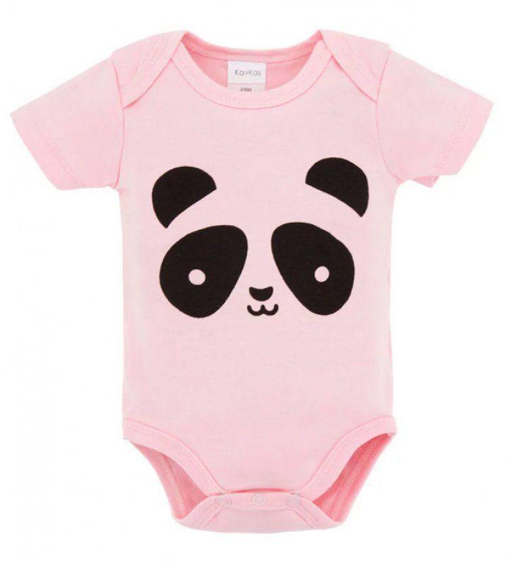 baby rea kläder
