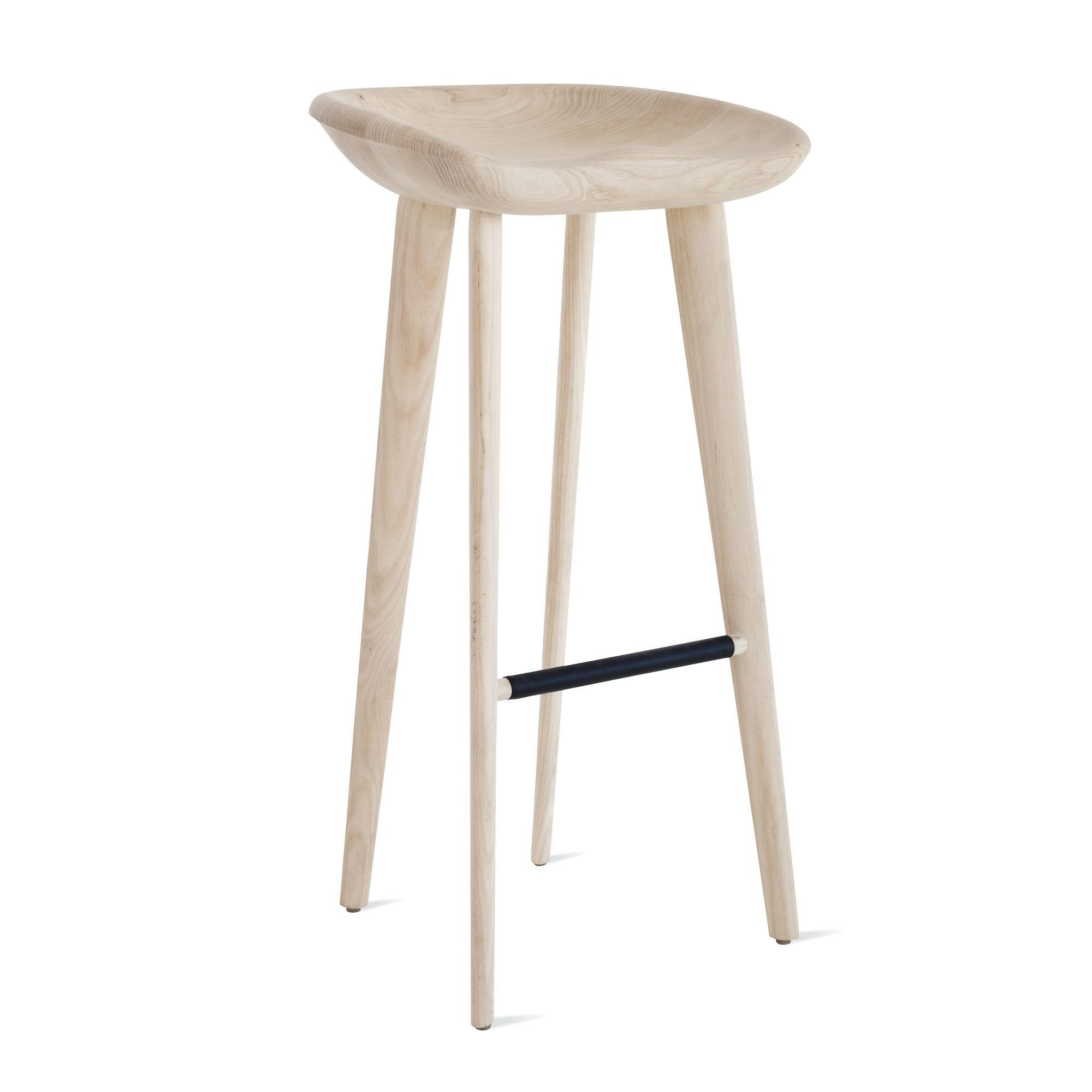 Astonishing Tractor Barstool In 2019 Final Cut Mcallister Bar Stools Caraccident5 Cool Chair Designs And Ideas Caraccident5Info