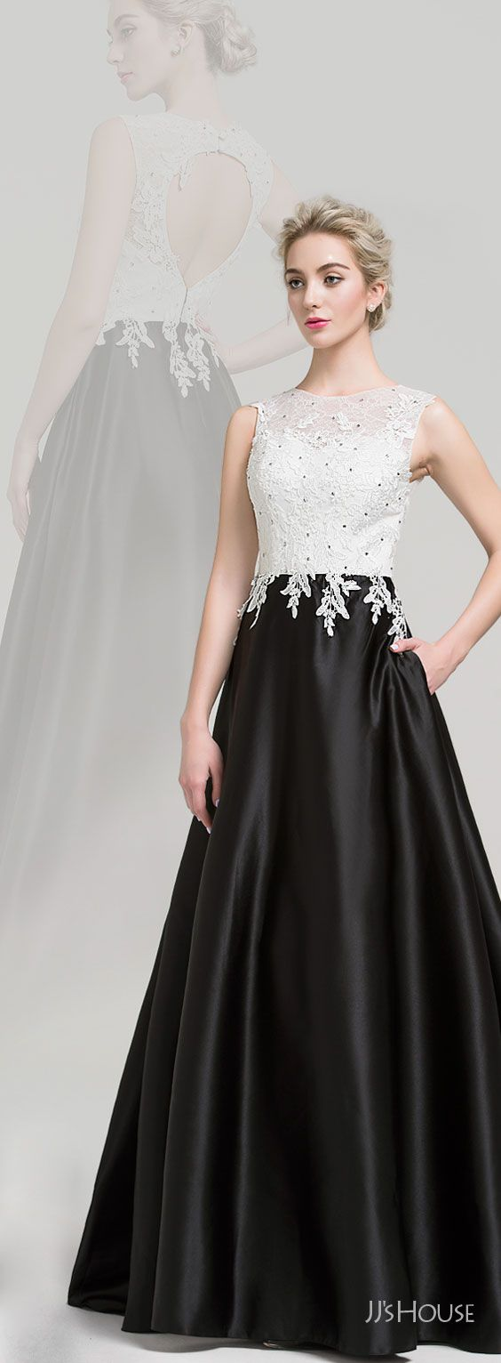 Jjshouse evening moda pinterest gowns prom and beautiful gowns