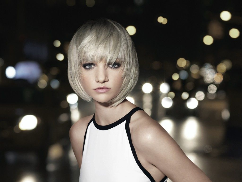 Hairstyle Trends 2015 2016 How To Protect Blonde Hair From Summer