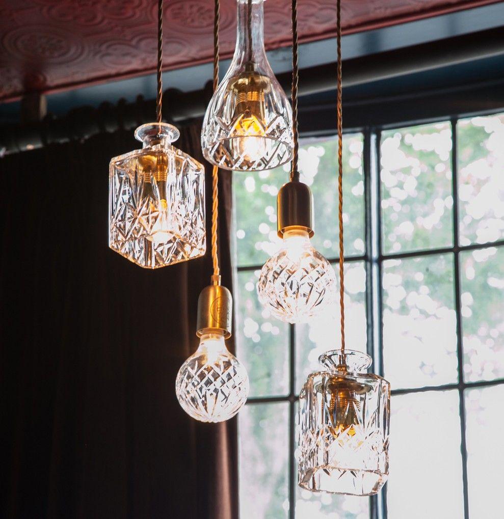 Nice lights lighting chandelier pendant lighting floor lamp