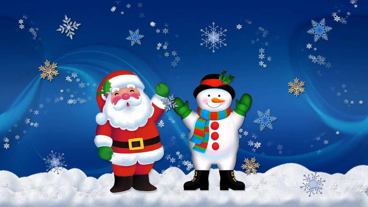 Download Free Merry Christmas Images 2015  httpwww