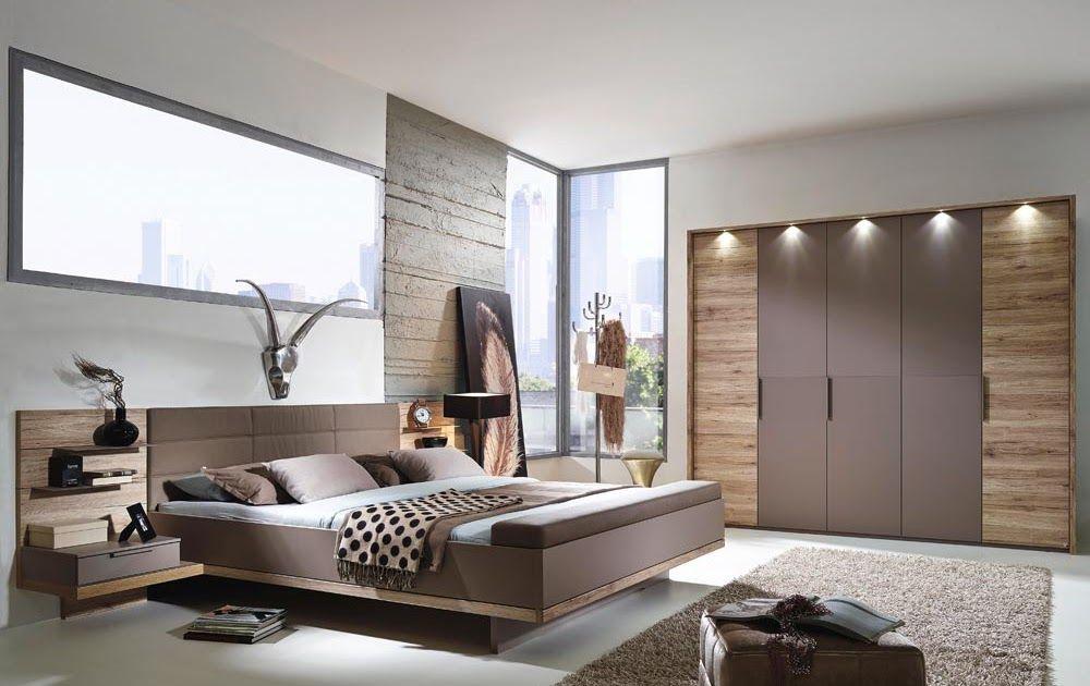 Schlafzimmer Fango Abs Sanremo Eiche Nb Nordwest ...