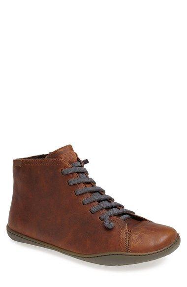 Camper Peu Cami Sneaker Men Nordstrom Sneakers Men Camper Shoes Streetwear Shoes