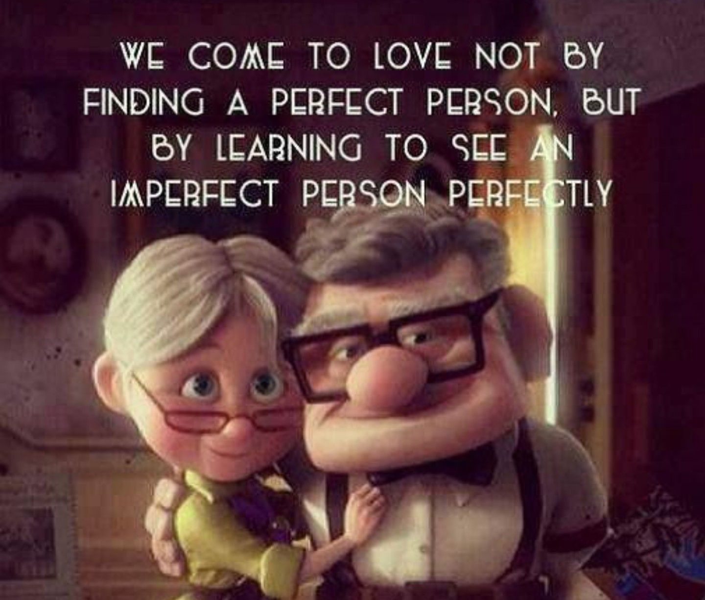 Cute Couple Quotes Pinchristina Harlandjohnson On Marriage Quotes  Pinterest