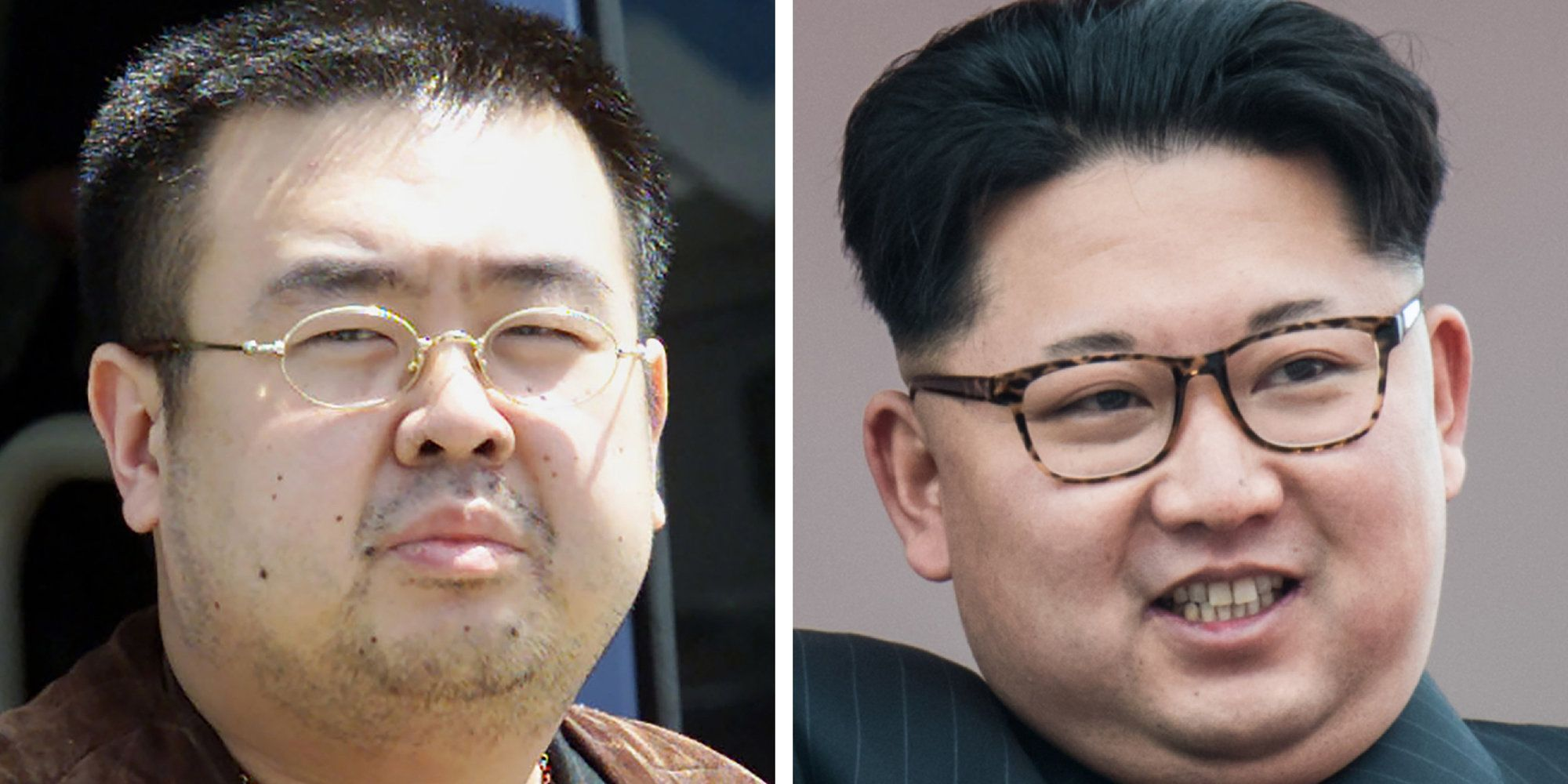 North Korea Calls For Immediate Release Of Airport Assassination Suspects