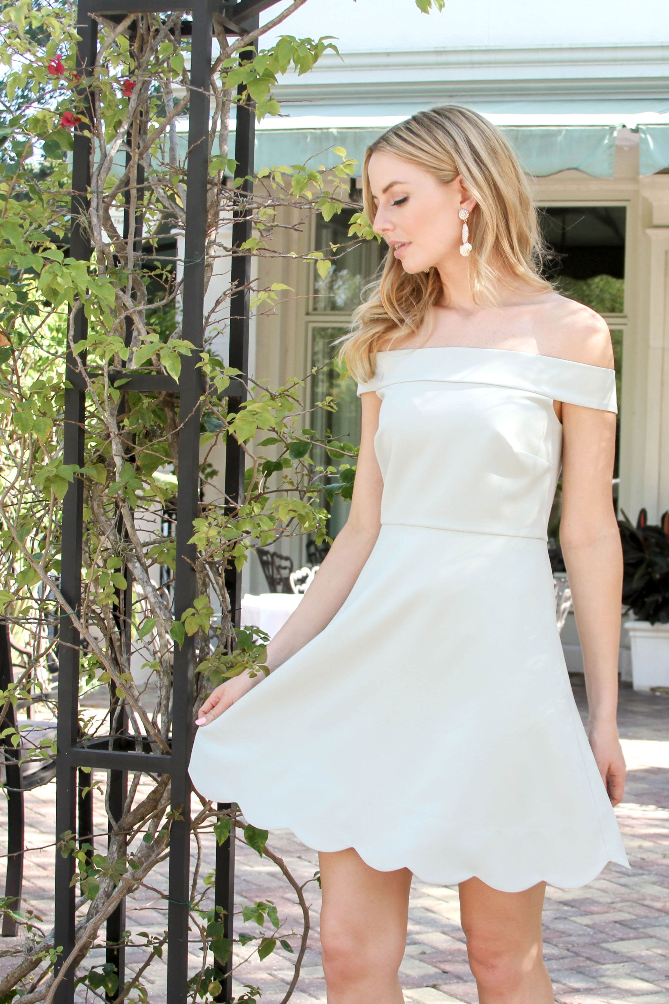 The sara dress in sage ss dusty gree wedding guest dress