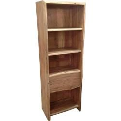 Photo of Sit bookcase Albero Sit furniture furniture