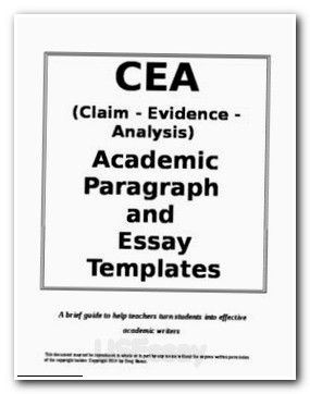 Best Essay Topics For High School Essay Wrightessay Written Essay Cause And Effect Paragraph Examples For  College Better English Writing Skills Family Law Essay Questions  High School Admission Essay Sample also Examples Of Thesis Statements For Argumentative Essays Essay Wrightessay Written Essay Cause And Effect Paragraph  High School Essay Samples