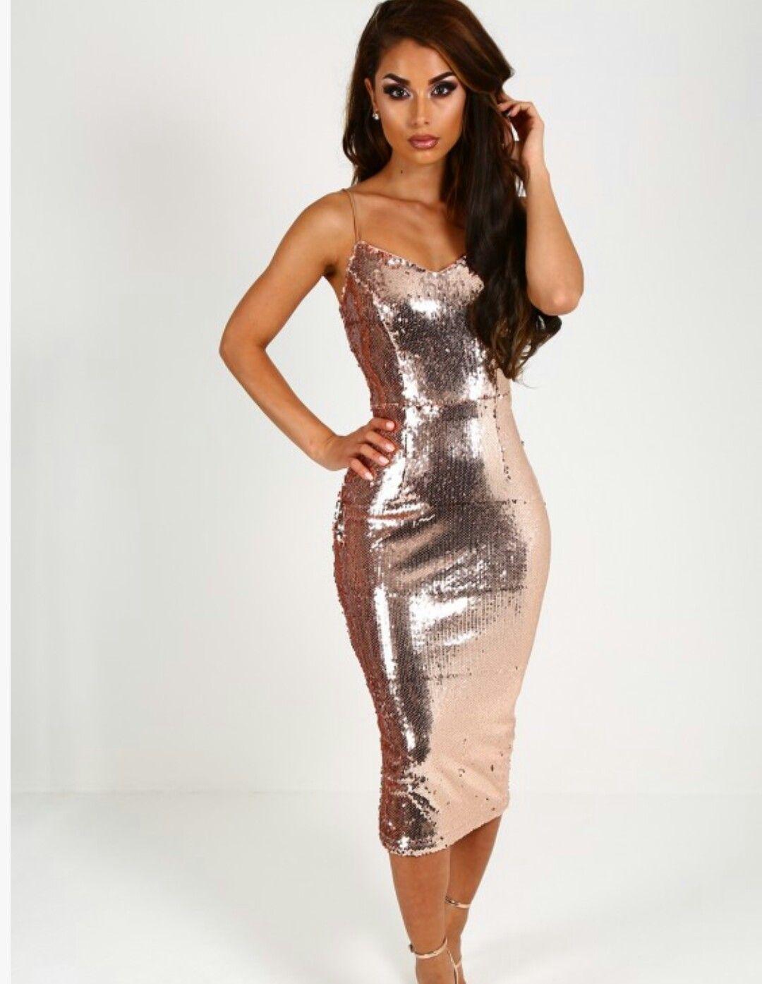 Pink boutique dress ashley pinterest boutique dresses
