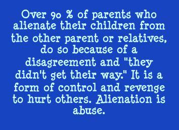 immature child behavior