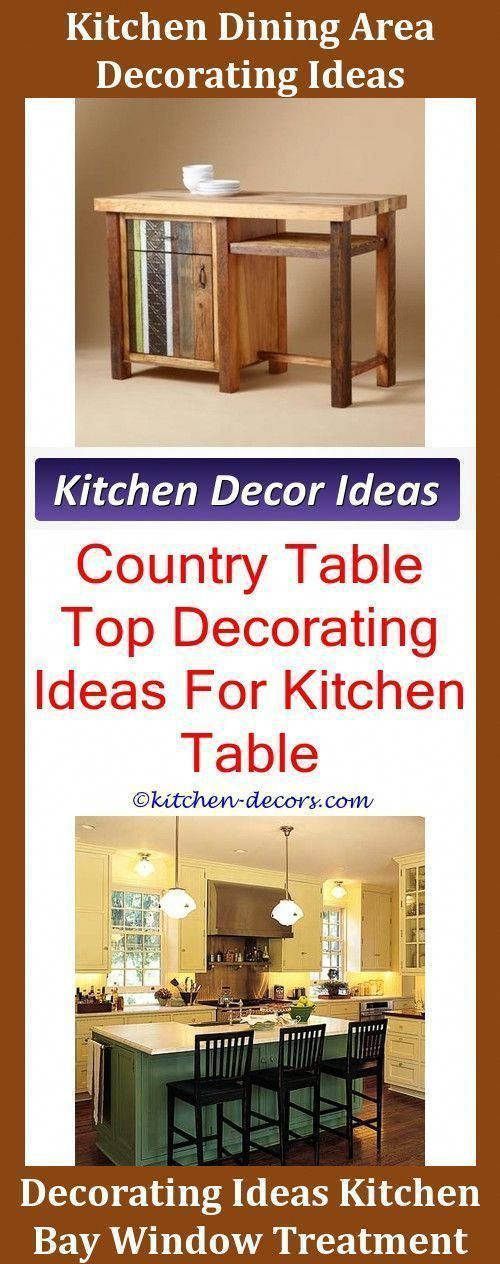 Front Upper Kitchen Cabinets Grape Wine Kitchen Decor,kitchen home