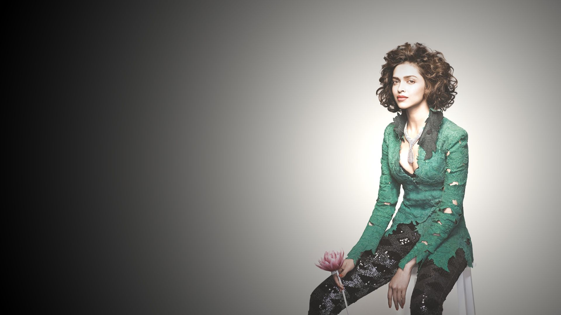 deepika padukone wallpapers hd wallpapers | r72 wallpapers hd