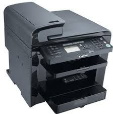 CANON MF4400 SERIES UFRII LT WINDOWS XP DRIVER