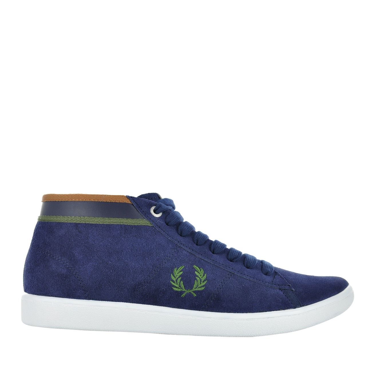 Fred Perry - #293530729 - $115.00