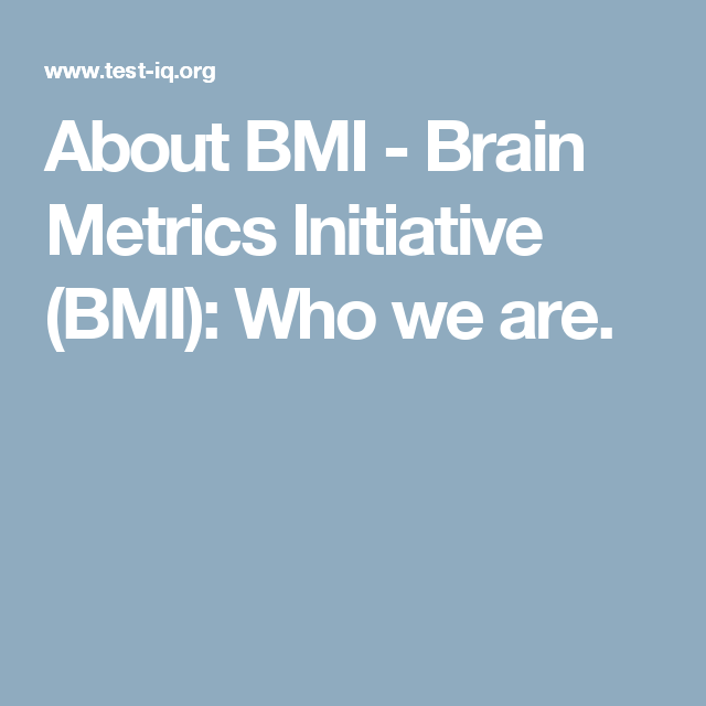 bmi metrics - Monza berglauf-verband com