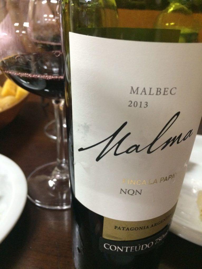 19 Vinhos Malbec Argentinos Que Vale A Pena Conhecer Argentina Y