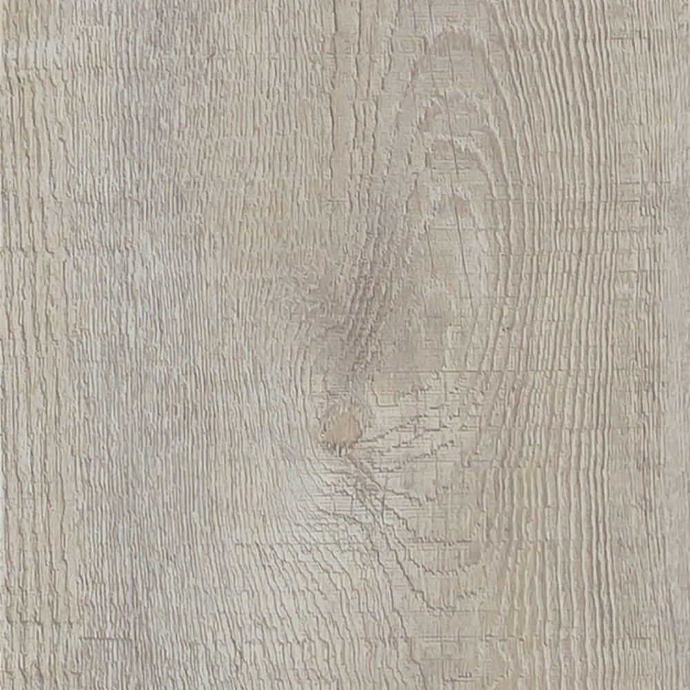 Cavalio Conceptline Driftwood Light Luxury Vinyl Flooring