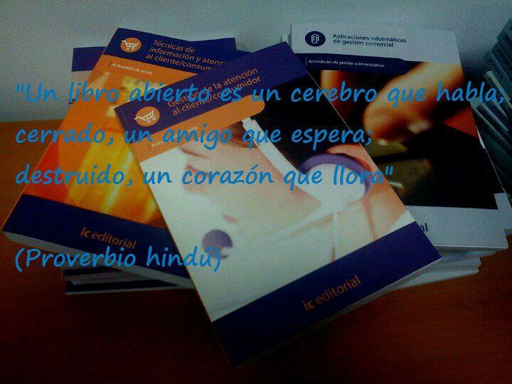 Proyecto Y Viabilidad Del Negocio O Microempresa Uf1819 2ª Ed