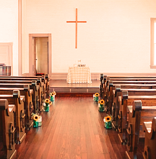 8 Wedding Chapels In Dfw Historic And Modern Wedding Chapels Chapel Wedding Wedding Modern Dallas Wedding