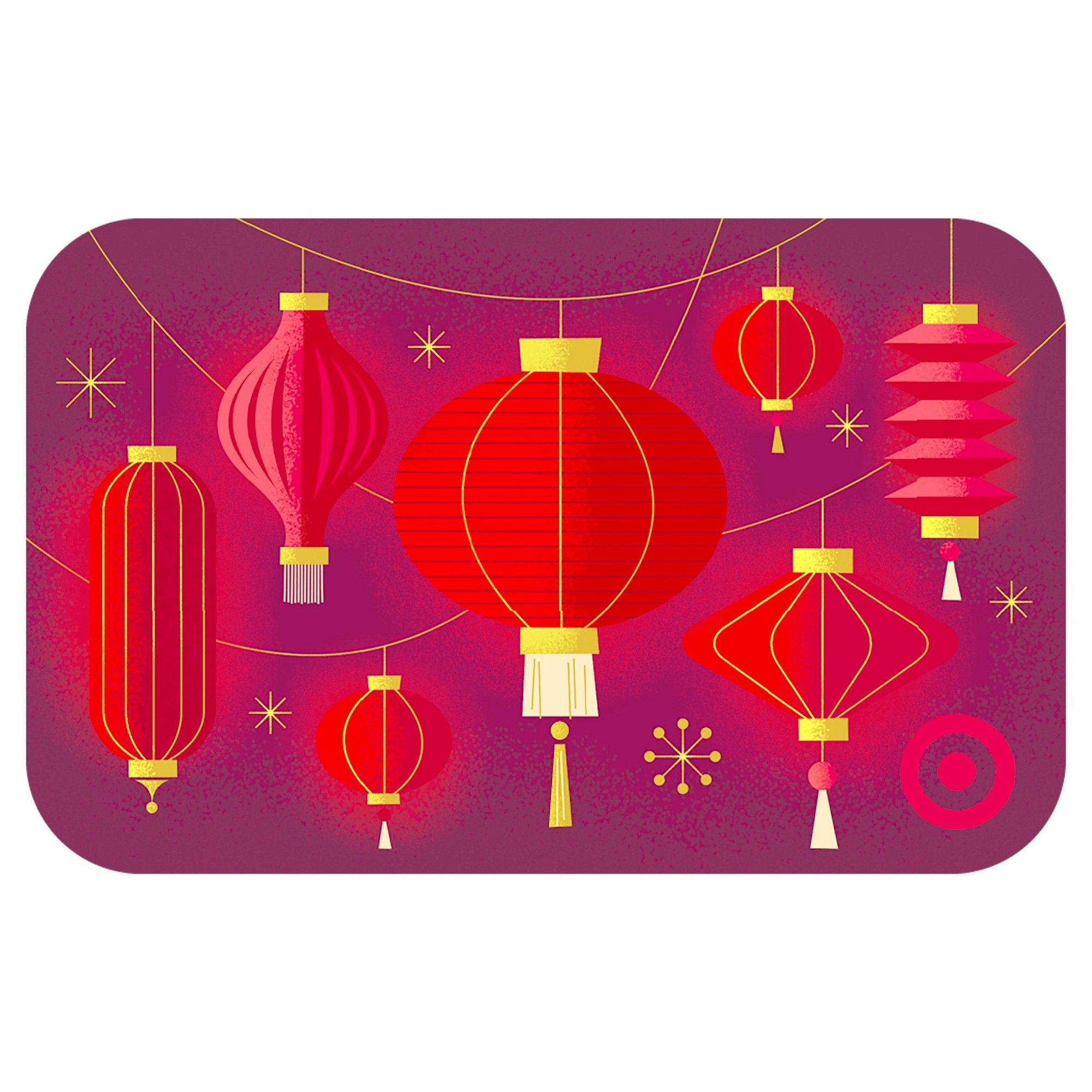 Lunar New Year 2017 Gift Card $1000 (With images) | Lunar ...
