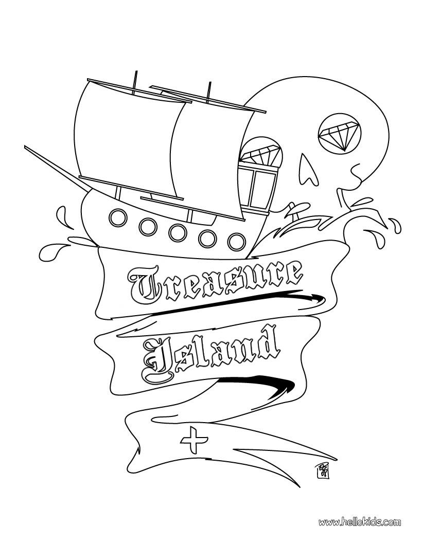gullivers travels coloring pages google search kid book