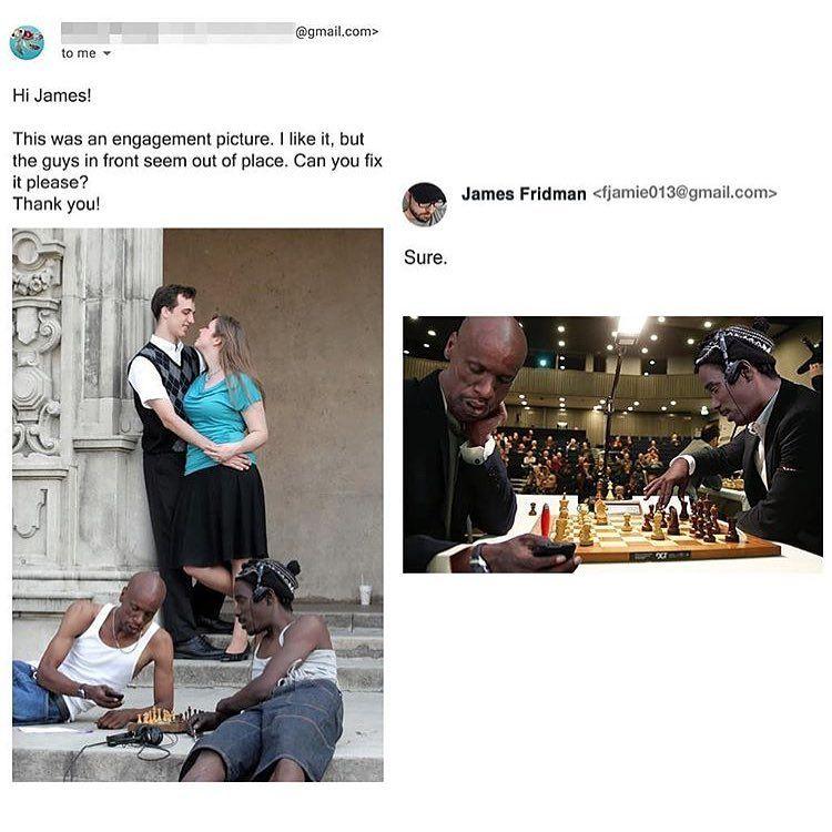 "Meme Robber on Instagram ""You did well, fjamie013 , good"