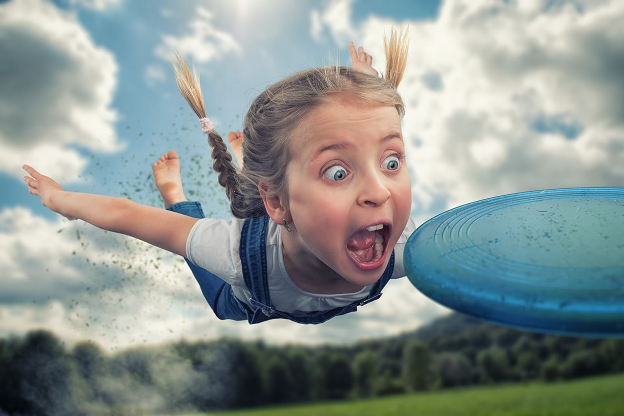 Веселые картинки приколы для детей