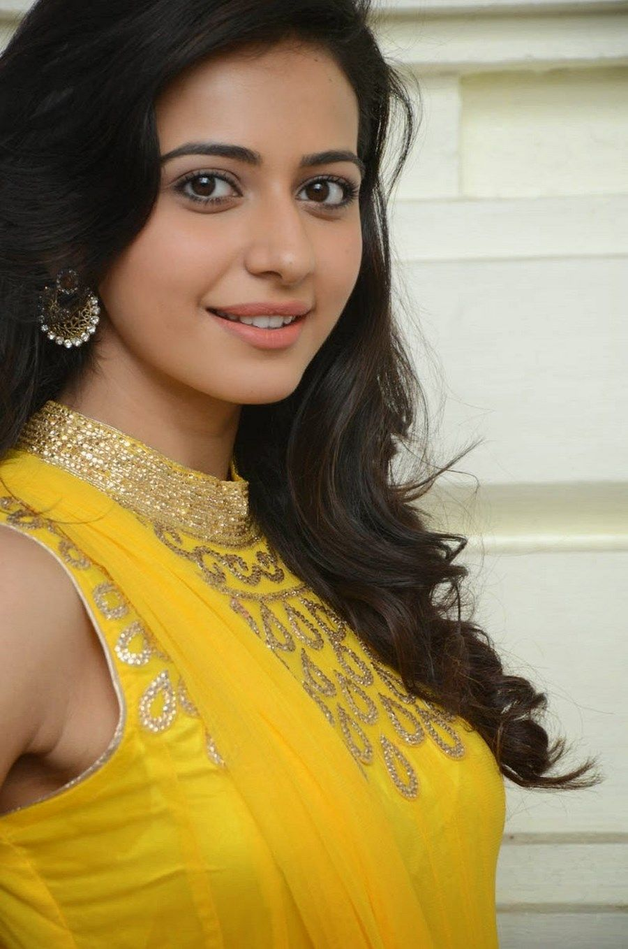 Pin On South Indian Hot Actresses-7045