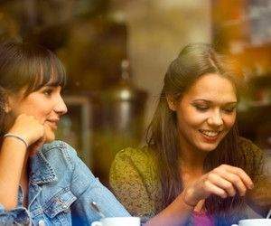 How To Cope: Talking With Friends and Family About Your Infertility - Infertility.Answers.com