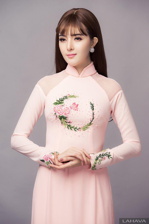 Lahava - Hình Ảnh Chi Tiết Sản Phẩm Shalwar Kameez, 신규 드레스, 아시아의