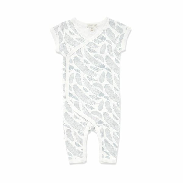 New season's Wilson & Frenchy now available at our Infancy