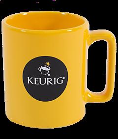 Keurig Mugs Best Mugs Design