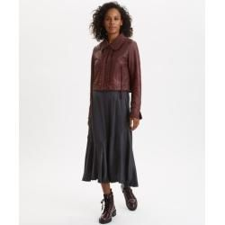 Shine With Confidence Skirt Odd MollyOdd Molly #indieoutfits