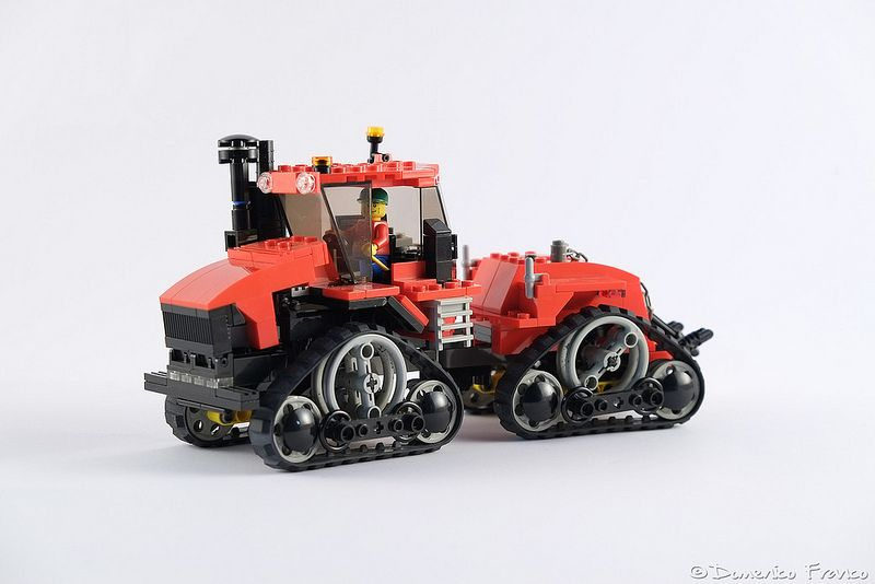 Itlug Porto San Giorgio 2013 Porto San Giorgio Lego Creations