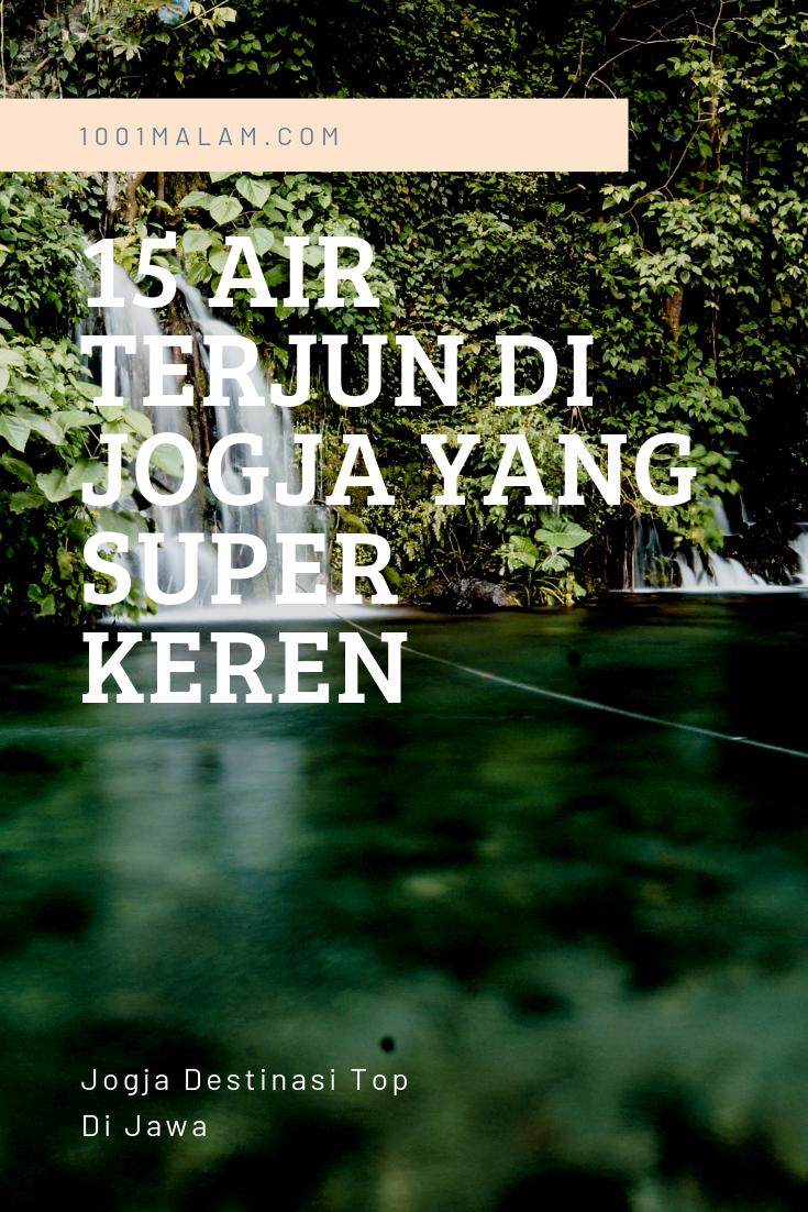 Caption Jogja 5