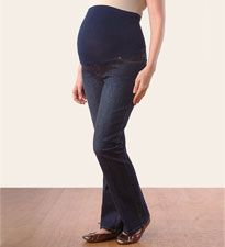 Maternity Clothes Starter Guide: The Must-Haves | Remorse ...
