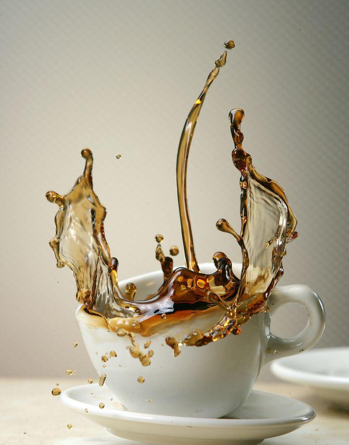 morning coffee tumblr - Google zoeken ** T